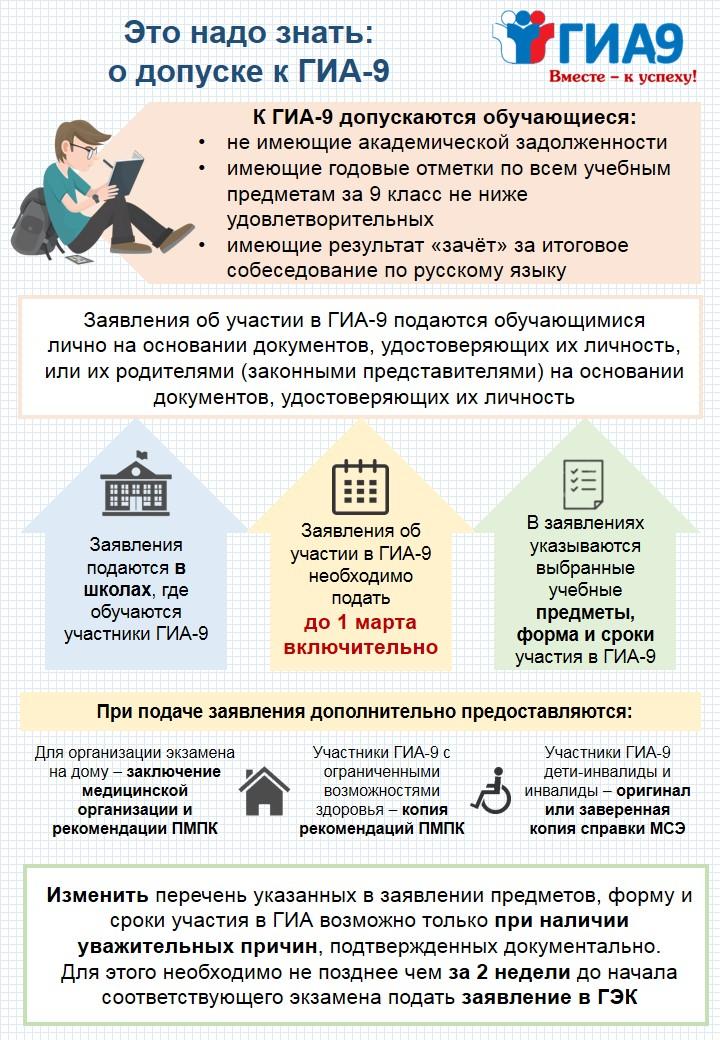 Допуск к ГИА-9_книга
