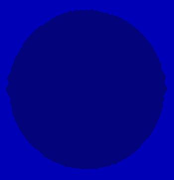 anticor-konkurs-nav__icon_logo_2019